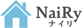 東京・神奈川で片付けにお困りの方 片付けプロ・整理収納アドバイザー 株式会社ナイリ